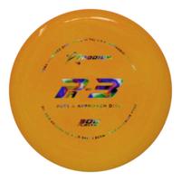 PA-3 300 170g-174g