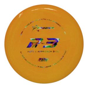 Prodigy Disc PA-3 300 170g-174g