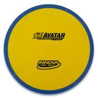 AVATAR XT OVERMOLD 170g-174g