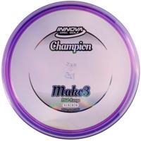 MAKO3 CHAMPION 178g-180g
