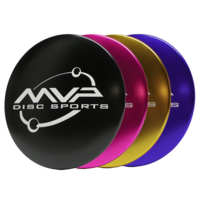MINI MARKER METAL DRIVER MVP ORBIT LARGE
