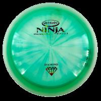 NINJA DIAMOND 173g-MAX