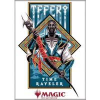 MAGNET: MtG - TEFERI - TIME RAVELER