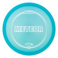 METEOR Z 175g-176g