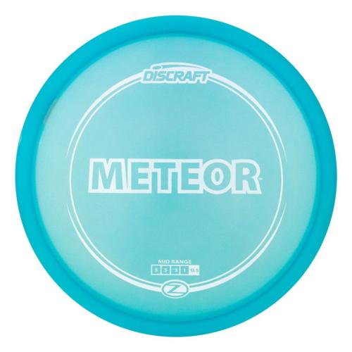 Discraft METEOR Z 175g-176g