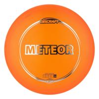 METEOR Z 177g+