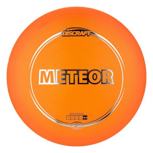 Discraft METEOR Z 177g+ Midrange