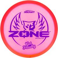 ZONE CRYZTAL FLX BRODIE SMITH 173g-174g