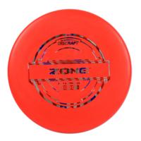 ZONE PUTTER LINE 173g-174g
