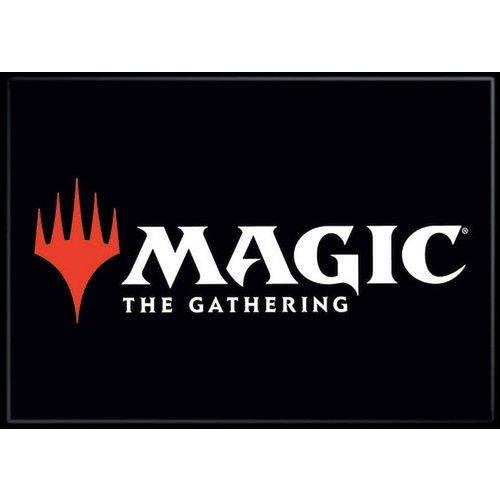 ATA-BOY MAGNET: MtG - MAGIC THE GATHERING LOGO