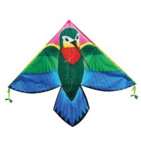 """KITE HUMMINGBIRD DELTA XT 54"""""""