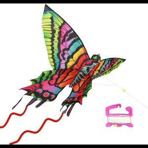 """X-Kites KITE AIRWATCH BUTTERFLY 33"""""""