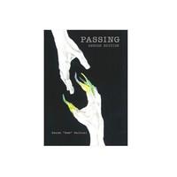 PASSING: ASHCAN EDITION