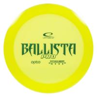 BALLISTA OPTO PRO 160g-169g