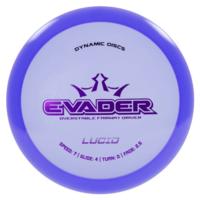 EVADER LUCID 160g-169g
