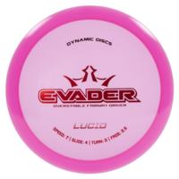 EVADER LUCID 173g-176g