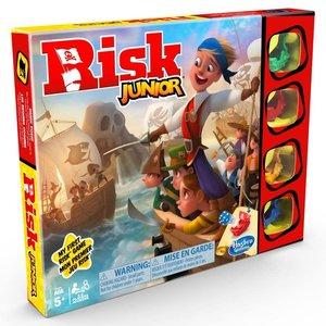 Hasbro RISK: JUNIOR