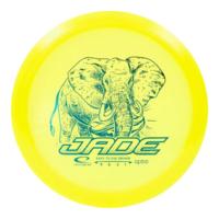 JADE OPTO 160-169