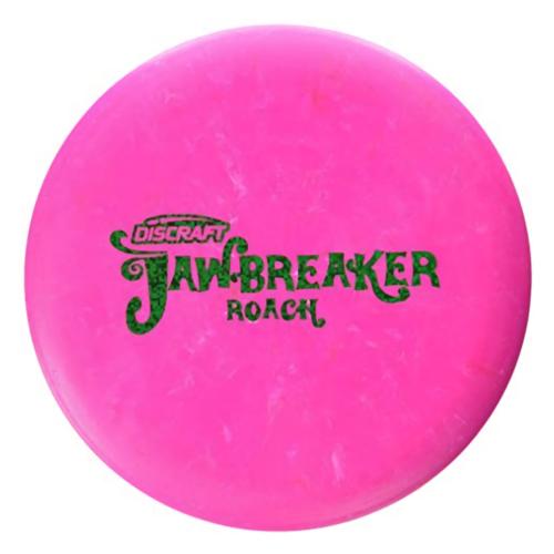 Discraft ROACH JAWBREAKER 173g-174g