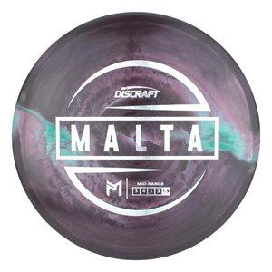 Discraft MALTA PAUL MCBETH 175g-176g