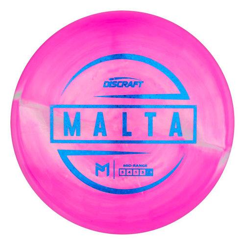 Discraft MALTA PAUL MCBETH 175g-176g Midrange