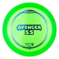 AVENGER SS Z 173g-174g