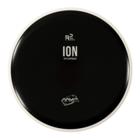 ION R2 NEUTRON 165g-169g