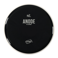 ANODE R2 NEUTRON 165g-169g
