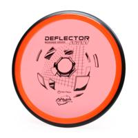 DEFLECTOR PROTON 170g-175g