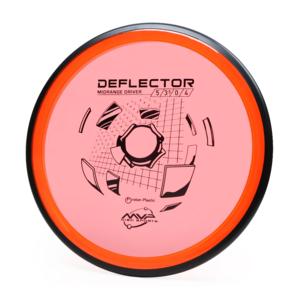 MVP Disc Sports DEFLECTOR PROTON 170g-175g