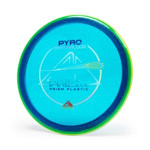 Axiom Discs PYRO PROTON PRISM 170g-175g