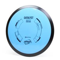CATALYST NEUTRON 165g-169g