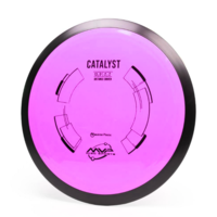 CATALYST NEUTRON 170g-175g