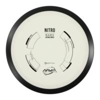 NITRO NEUTRON 170g-175g