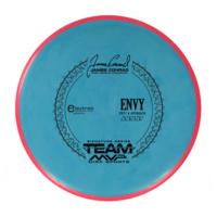 ENVY ELECTRON 165g-169g