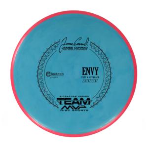 Axiom Discs ENVY ELECTRON 165g-169g