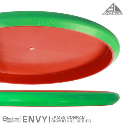 Axiom Discs ENVY ELECTRON 165g-169g Putter