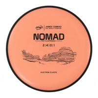 NOMAD ELECTRON 165g-169g