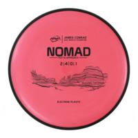 NOMAD ELECTRON 170g-175g
