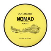 NOMAD ELECTRON SOFT 170g-175g