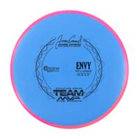 ENVY ELECTRON SOFT 170g-175g