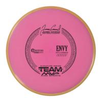 ENVY ELECTRON FIRM 170g-175g