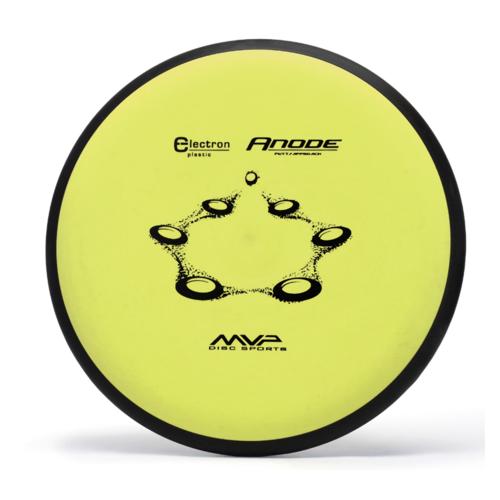 MVP Disc Sports ANODE ELECTRON 170g-175g Putter