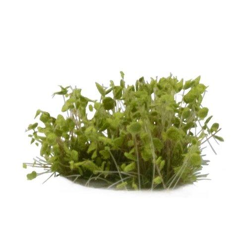 Gamers Grass GAMERS GRASS: GREEN SHRUBS (6mm)