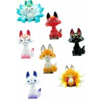 BLIND BOX TSUBOMI FOX