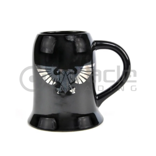 Oracle Trading Company WARHAMMER STEIN EMPEROR