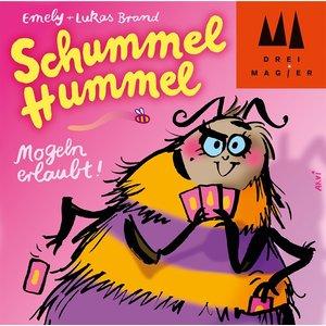 Schmidt Spiele CHEATING BUMBLEBEE
