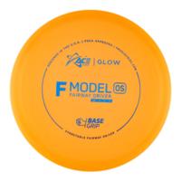 ACE LINE F MODEL OS GLOW BASEGRIP 170g-176g