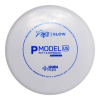 ACE LINE P MODEL US GLOW DURAFLEX 170g-175g