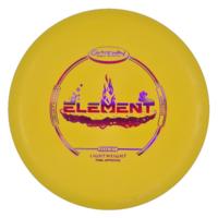 ELEMENT SUREGRIP LIGHTWEIGHT 145g-159g